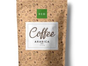 Ngraffi Specialty Single Origin Coffee