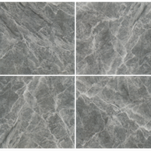 Full Glazed Marble Tiles