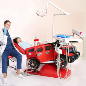 Dental Chair-Q1