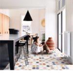 Modern Archaize Brick tiles