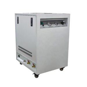 Compressor AC1500