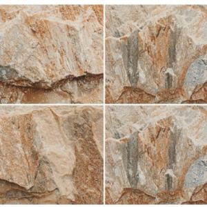 Full Body Marble Tile No. X663636