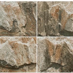 Full Body Marble Tile No. X663638