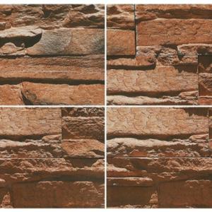 Full Body Marble Tile No. X663632