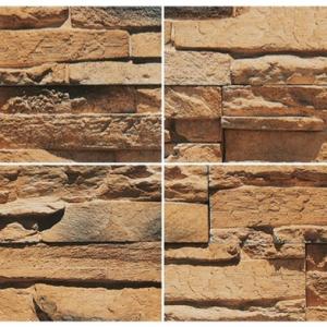 Full Body Marble Tile No. X663633